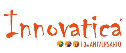 INNOVATICA  Mobile Retina Logo