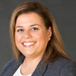 Victoria López Sosa