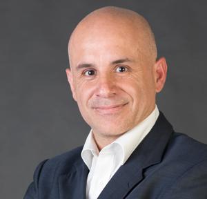 Eloy González García