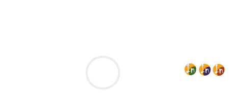 INNOVATICA Sticky Logo Retina