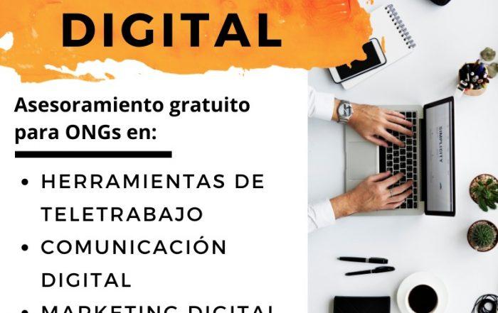 kit de supervivencia digital