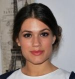 Laura Santana Darias